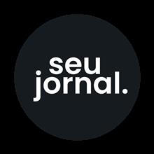 SeuJornal